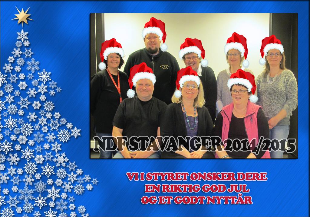 ndfstavanger-julekort-2014