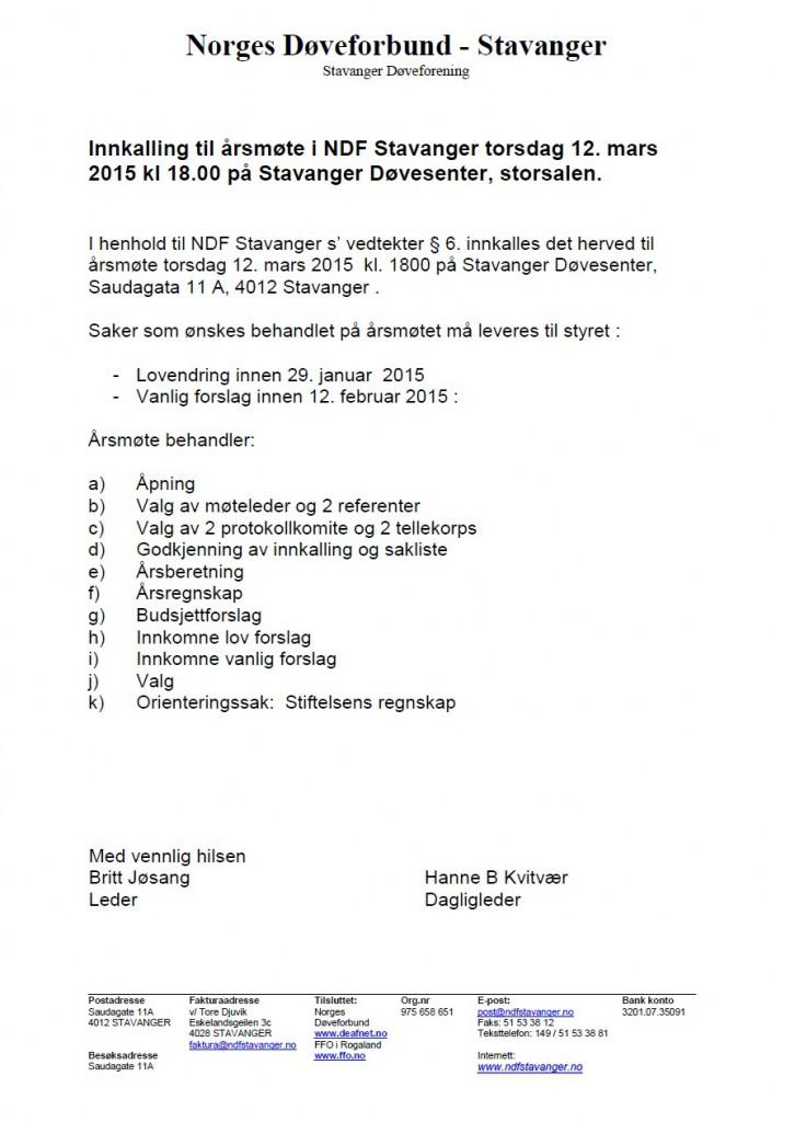 aarsmote_12-03-15