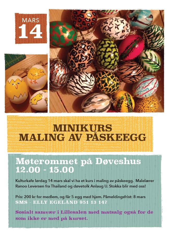 maling-av-paaskeegg-14mars