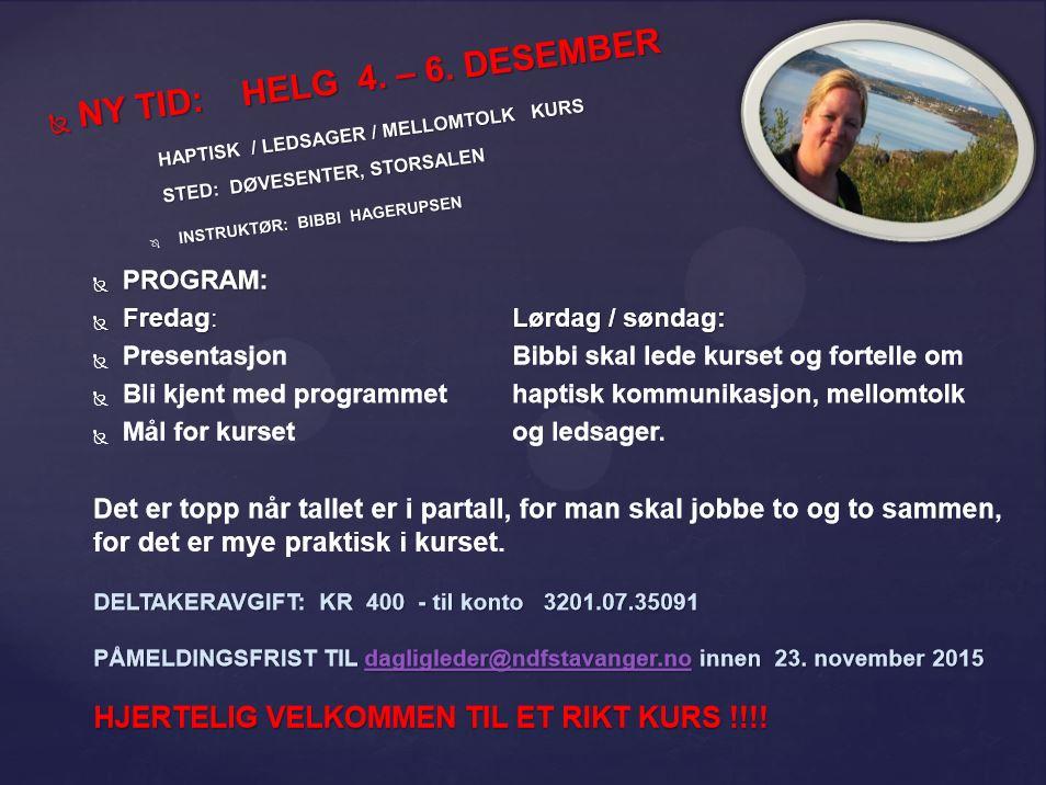 haptisk-kurs-4_6-desember2015