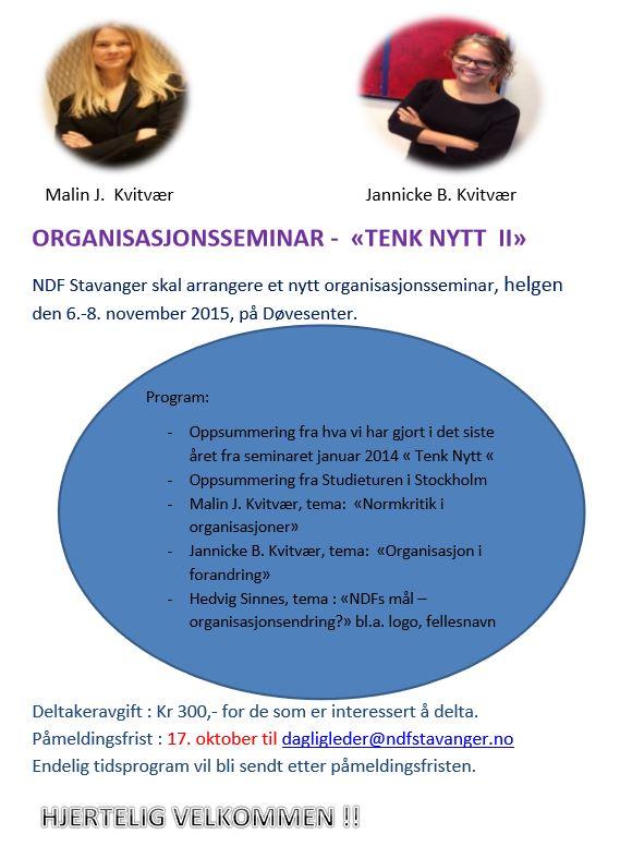 tenk-nytt-2-seminar