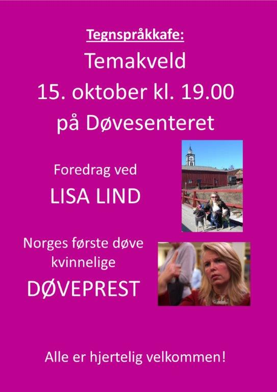 lisa-lind-foredrag