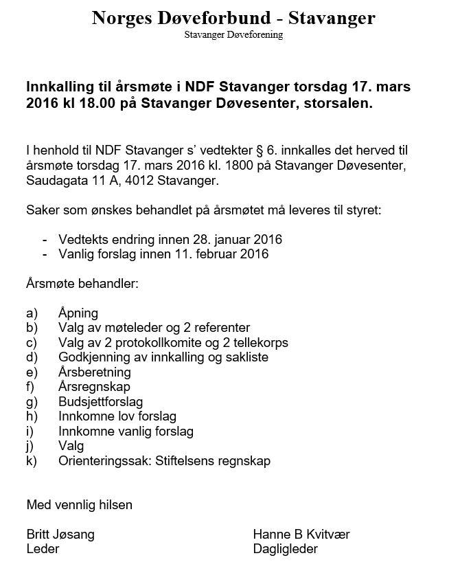 innkalling-aarsmote-17mars2016