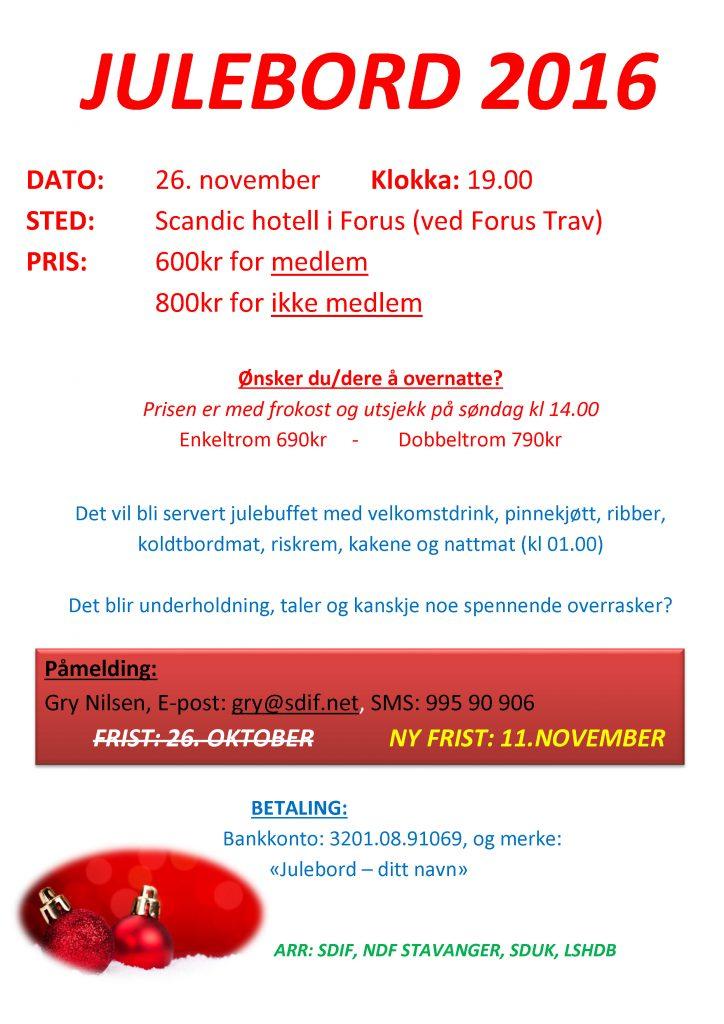 julebord-26-november-ny-frist