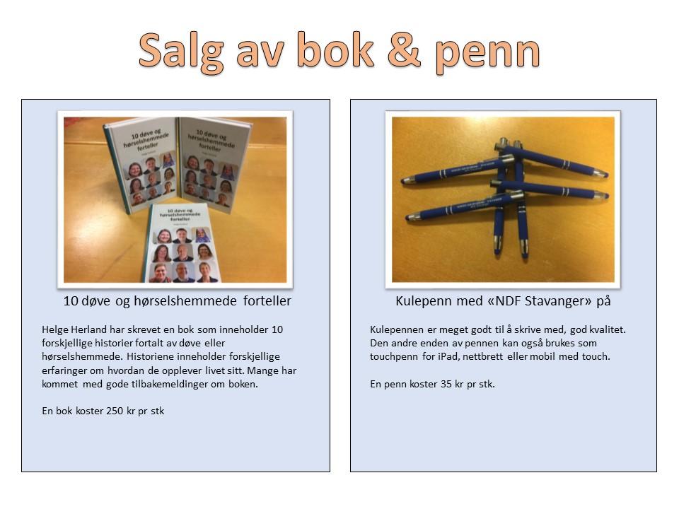 salg-av-bok-penn