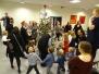 Juletrefesten 4.januar 2014
