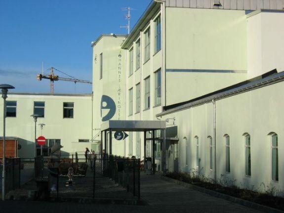 radgivningskontoret2012